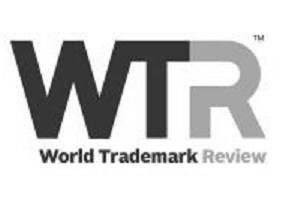 АЛРУД включен в рейтинг World Trademark Review 1000