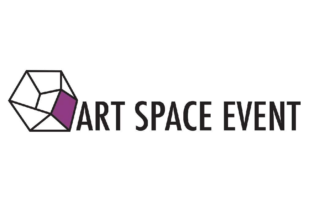 Art Space Event.png